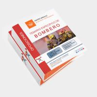 Temario Específico Bomberos 2018. Formato digital