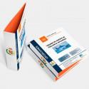 Bloque Especifico de la Especialidad de Marítima papel Servicio de Vigilancia Aduanera 2021